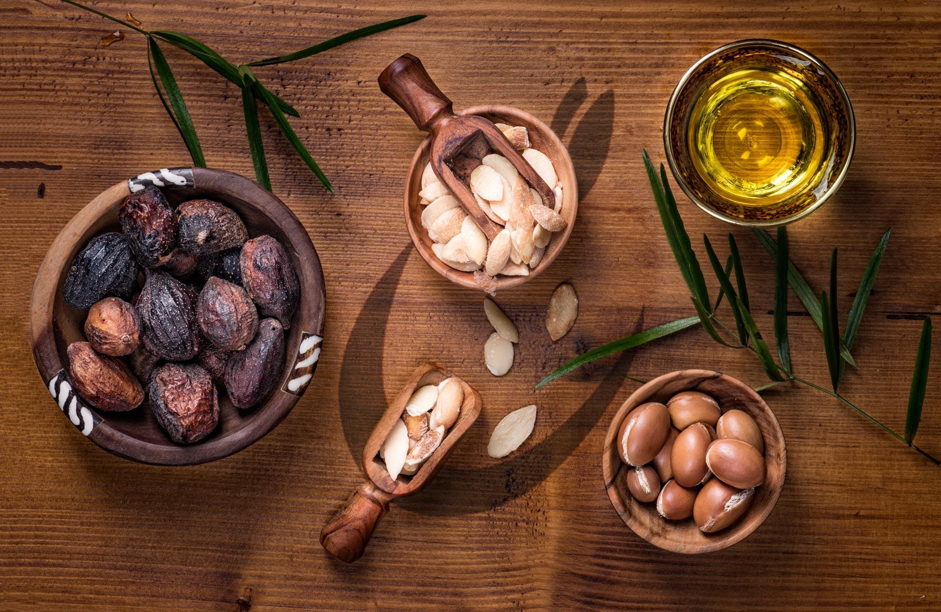 Avuliv, prodotti equilibrati, che mantengono le loro qualità naturali intatte nel tempo